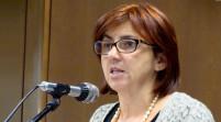 """Patto per la crescita, Lucia Bursi """"È la Modena che vogliamo"""""""
