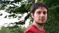 Spilamberto, Marco Villa è il nuovo segretario del Circolo Pd
