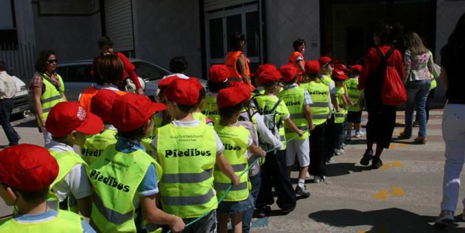 """Modena, Baracchi """"Quali azioni per ridurre traffico vicino scuole?"""""""