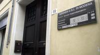 """Modena, Carpentieri e Fasano """"Per il Sert, risposte concrete"""""""