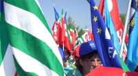 """Lavoro, parlamentari Pd """"Bene ripresa del confronto coi sindacati"""""""