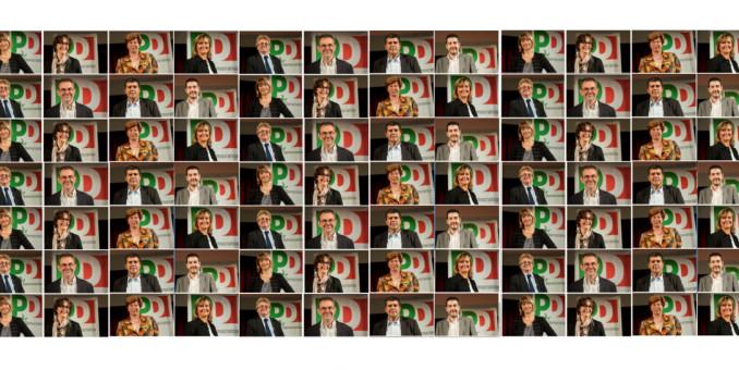Regionali, le priorità dei candidati consiglieri per l'Emilia-Romagna