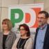 """Elezioni, Lucia Bursi """"Ecco i nostri consiglieri in Regione"""""""