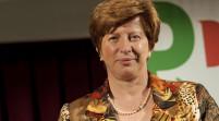 """Luciana Serri """"9 miliardi di euro contro il dissesto idrogeologico"""""""