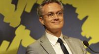 Stefano Vaccari relatore di maggioranza del ddl Green Economy