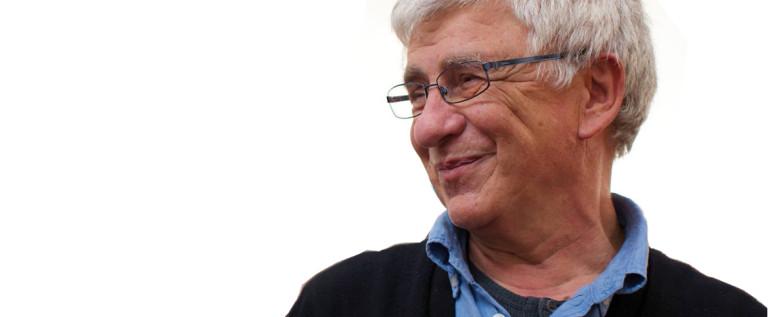 E' morto Vittorio Saltini, una vita spesa in difesa dei più deboli