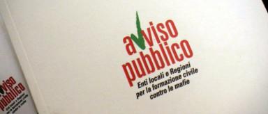 """Avviso pubblico, Molinari """"Anche la Regione adotti la nuova Carta"""""""