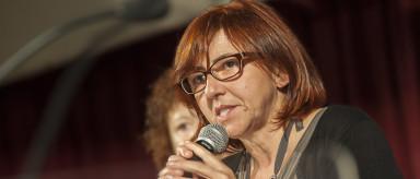 """Pd, Lucia Bursi """"Decisioni difficili da prendere con responsabilità"""""""