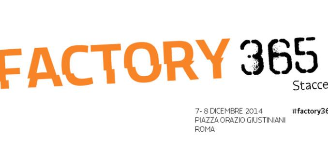 Factory 365, l'on. Ghizzoni parlerà di tasse e risorse per gli atenei