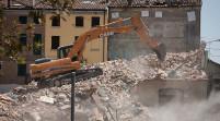 """L.stabilità, Vaccari """"No Imu su case inagibili e zone franche urbane"""""""