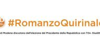 Dimissioni Napolitano, Gd modenesi ne discutono con l'on. Pini