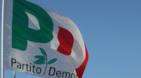"Pd Castelvetro ""Bene la vendita di Sant'Eusebio"""