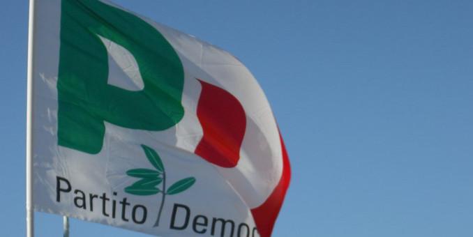 Solignano, torna da venerdì 11 agosto la Festa de l'Unità