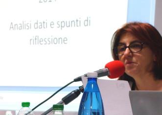 """Direzione Pd, Lucia Bursi """"Rilanciare il partito a Modena"""""""