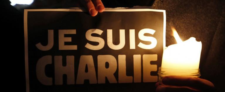 """Attentato Parigi, deputati Pd """"Idealmente vicini al presidio modenese"""""""