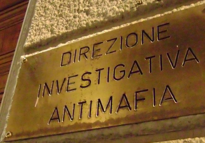 """'ndrangheta, Lucia Bursi """"Continuiamo a tenere alta la guardia"""""""