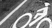 """Via Giardini, Arletti e Poggi """"A fianco Comune anche su scelte difficili"""""""