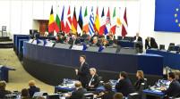 "Kyenge ""Lavoriamo per la creazione del visto umanitario europeo"""
