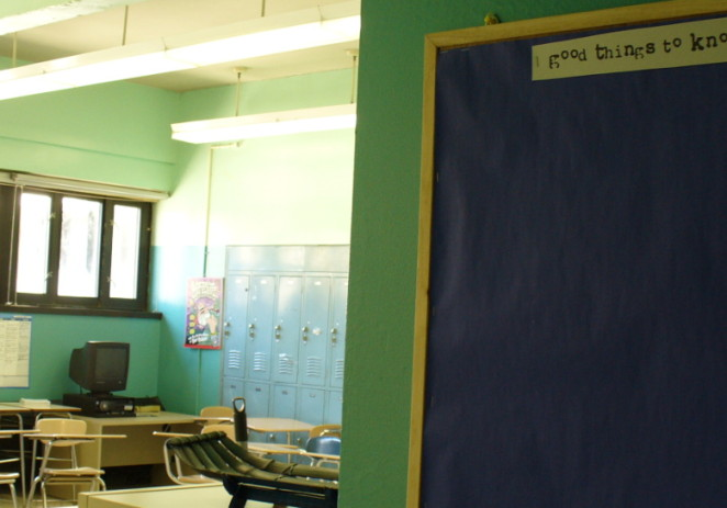 """Edilizia scolastica, Boschini """"Investiamo per spazi sicuri e innovativi"""""""