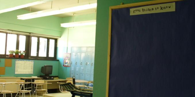 """Ghizzoni """"Oltre 50 milioni dalla Bei per l'edilizia scolastica in E.R."""""""