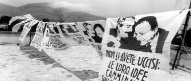 """Mafie, Lucia Bursi """"Gli Enti locali aderiscano ad Avviso Pubblico"""""""