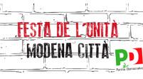 Festa Unità, rinviato al 18 aprile l'incontro con David Ermini