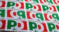 Zocca, domenica 12 agosto il Pd organizza la Festa democratica