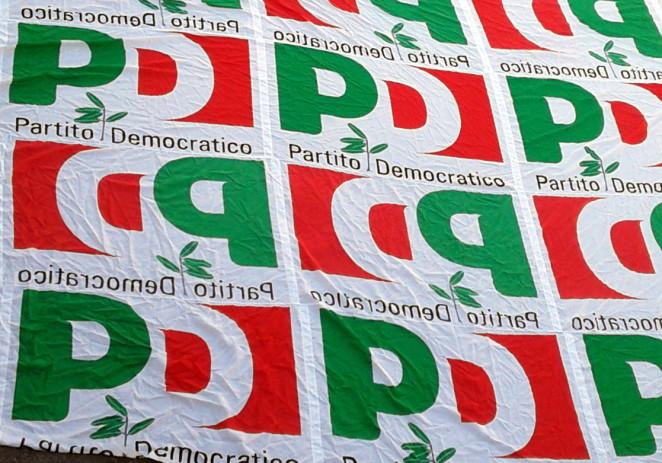 """San Cesario, Pd """"Solidarietà all'assessore Paola Vezzelli"""""""