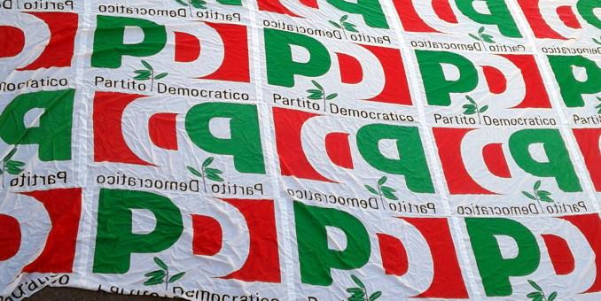 Fanano, Montecreto e Sestola: si va verso il Circolo unico Pd