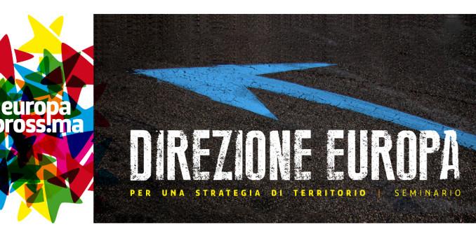 Venerdì a Modena Cécile Kyenge, Graziano Delrio e Gianni Pittella