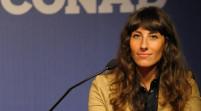 Cognento, sabato incontro con Ludovica Carla Ferrari sul bilancio