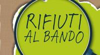 Modena, mercoledì sera confronto pubblico sul tema rifiuti