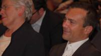 Partito, lunedì 9 febbraio incontro con il prof. Salvatore Vassallo