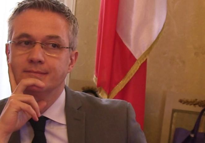"""Gas Rivara, Vaccari """"Con il Collegato ambientale si chiude la vicenda"""""""
