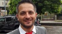 Pd Carpi, Marco Reggiani è stato eletto nuovo segretario comunale