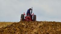 """Sviluppo, Serri e Canovi """"Gli strumenti in campo per l'agricoltura"""""""