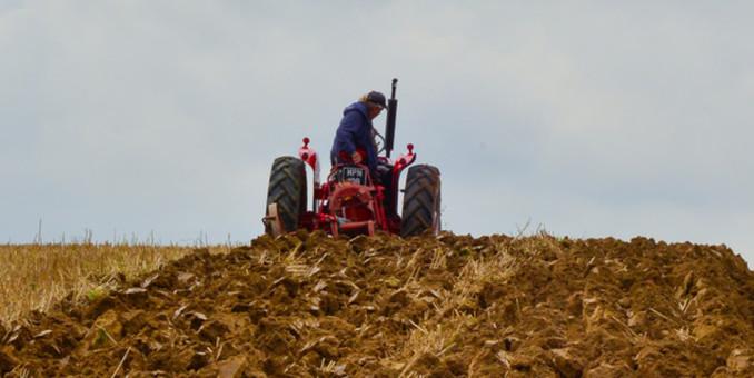 """Serri: """"Via libera UE al Piano regionale sviluppo rurale 2014-20"""""""