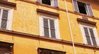"""Casa, Vaccari """"La L. di stabilità a sostegno degli affitti calmierati"""""""