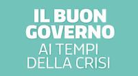 Welfare, venerdì incontro a Modena sui temi del buon governo