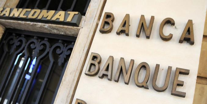 """Banche popolari, Vaccari """"Il Governo ha accolto nostre richieste"""""""