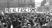 """Fascismo e neofascismi, Baruffi """"Massima attenzione"""""""