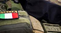 """Militari morti per amianto e uranio, Pini """"Verso Commissione d'inchiesta"""""""
