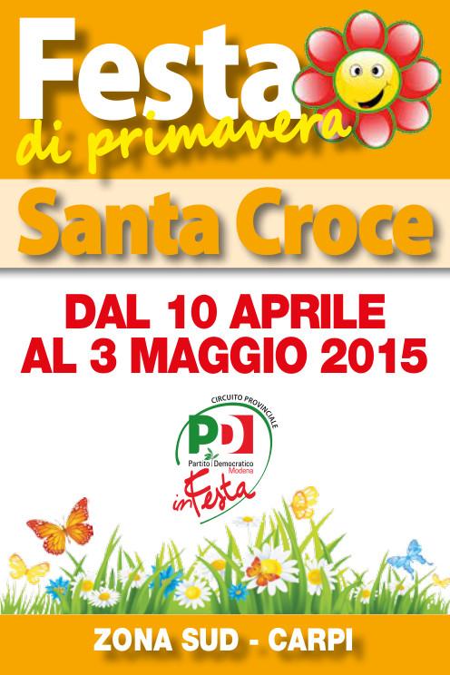 PD_Festa S. Croce_2015