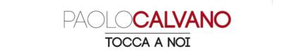 banner Calvano_documento
