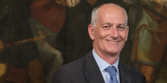 """Nomine, parlamentari Pd """"Grazie a Gabrielli per il lavoro svolto"""""""