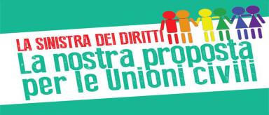 Diritti, venerdì la deputata Pd Campana parlerà di Unioni civili