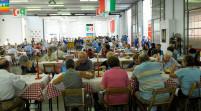Pd Centro storico/S. Cataldo, mercoledì cena di autofinanziamento