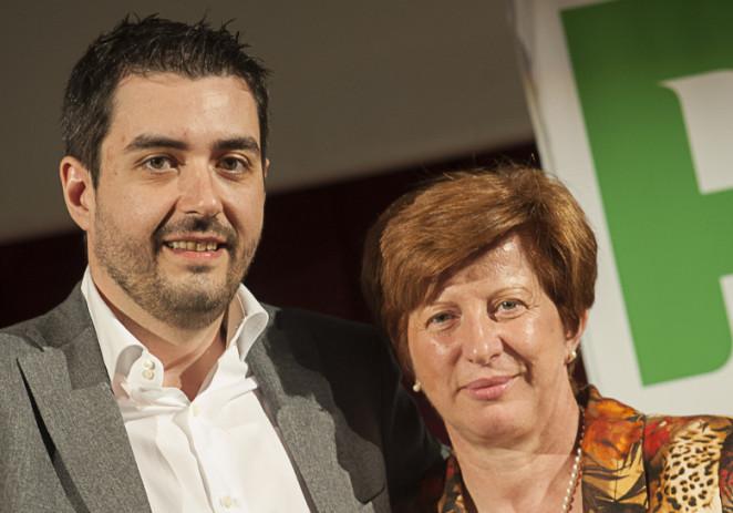 Referendum, giovedì sera incontro con Sabattini e Serri a Palagano
