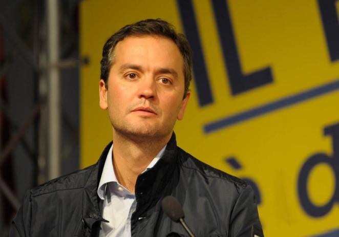 Referendum, venerdì il responsabile Economia Taddei a Carpi e Modena