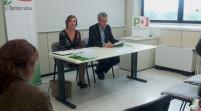 Nascono anche a Modena gli Ecologisti democratici